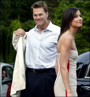 tom-brady-and-bridget-moynahan-01.jpg