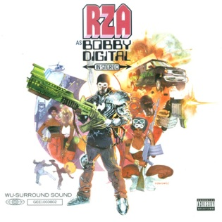 00-rza-as_bobby_digital_in_stereo-front.jpg