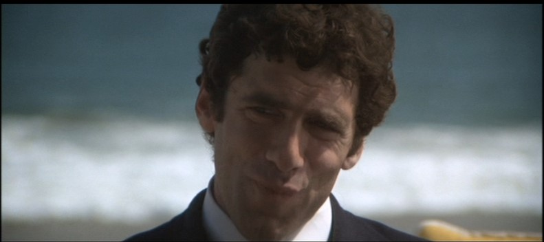 a-robert-altman-the-long-goodbye-elliott-gould-the_long_goodbye-23.jpg