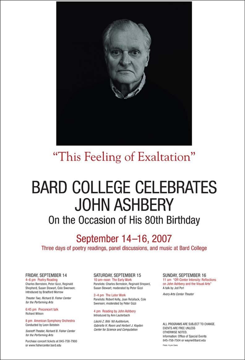 ashbery-poster.jpg