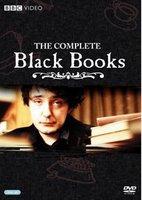 blackbooks-21.jpg