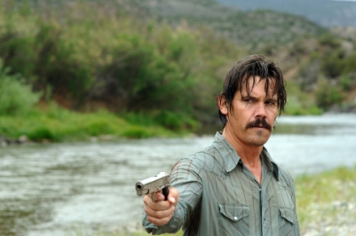no-country-for-old-men-josh-brolin-1.jpg