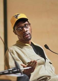 the-rza-speaks.jpg