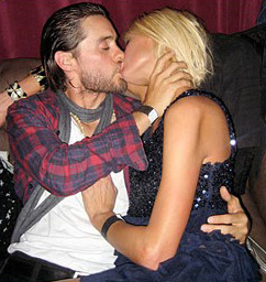 jared-leto-et-paris-hitlon.jpg