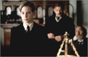 the-winslow-boy-414.jpg (300×195)