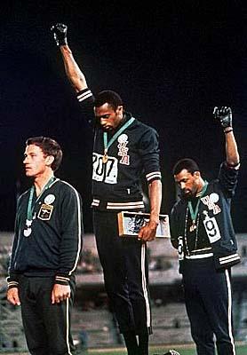 1968_summer_olympics