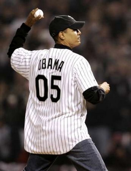 2008_08_obama_whitesox