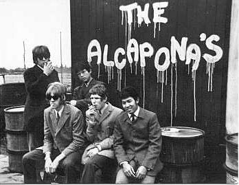alcaponas2