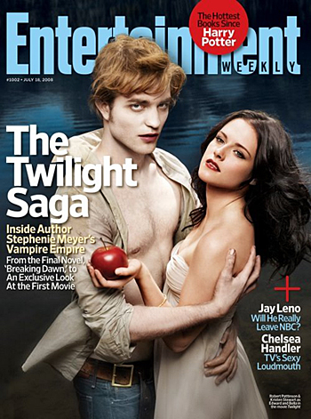 ewcover_twilight_2