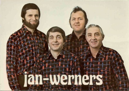 jan-werners