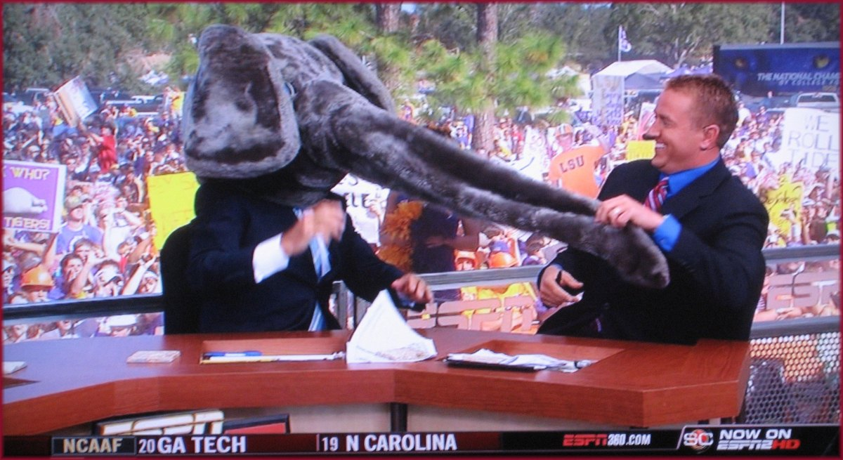 lee-corso-college-gameday