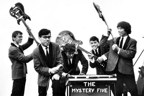 mystery_five1