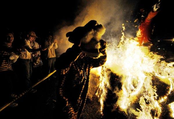 MET burn DC 0150.jpg