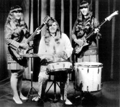 theywerecollaborators-theshaggs