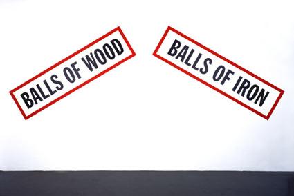 weiner_balls_of_wood-1