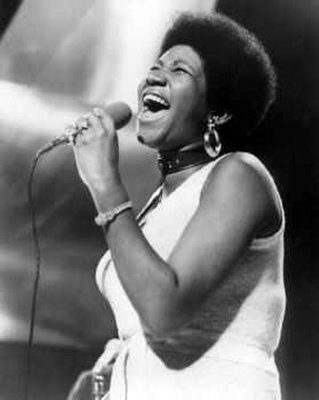 aretha-franklin-photograph-c12147468