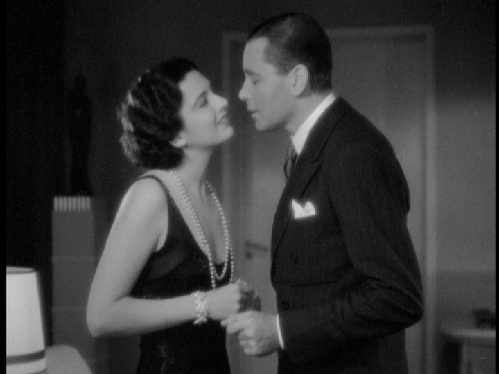 a-ernst-lubitsch-trouble-in-paradise-dvd-review-pdvd_017