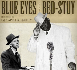 blue-eyes-bed-stuy