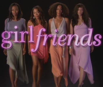 girlfriends-opening03-06