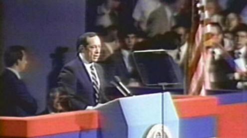 mario_cuomo_1984_convention