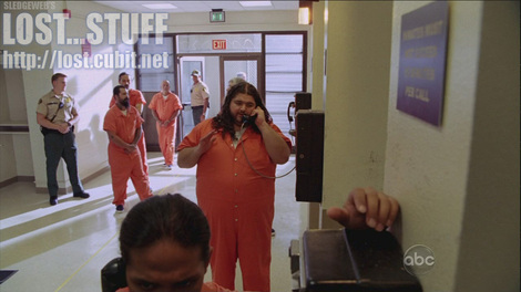 5x04_hurley_jail-thumb-470x264-1689