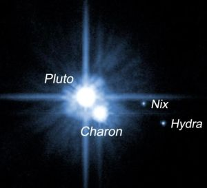 657px-pluto_system_2006