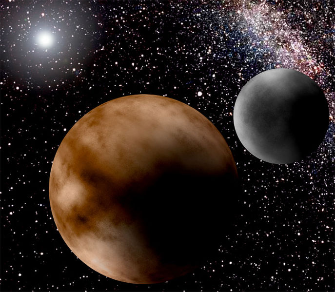 687px-pluto-and-charon-artists-impression