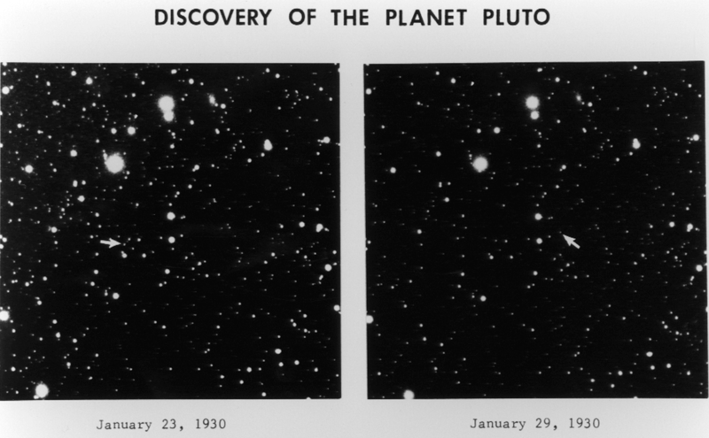 800px-pluto_discovery_plates