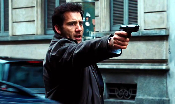 clive-owen-the-internationa