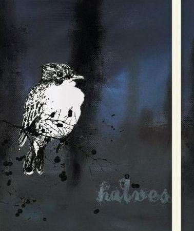 halves1