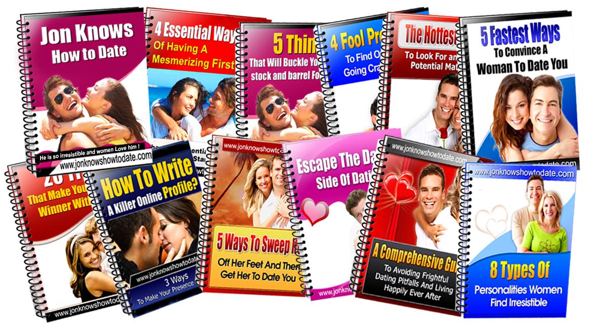 montage-booklet-3-copy