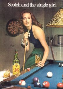 scotch-and-the-single-girl-jb-1973