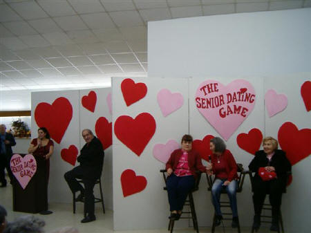 sr-dating-game-06-011-1