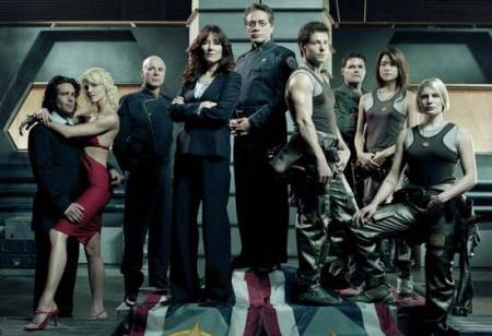 http://thisrecording.files.wordpress.com/2009/03/battlestar-galactica-ends.jpg