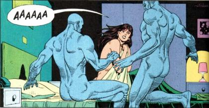 dr-manhattan-2
