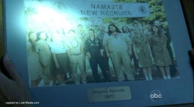 normal_namaste482