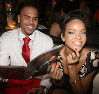 rihanna_chris20brown_2