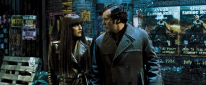 watchmen-movie-53
