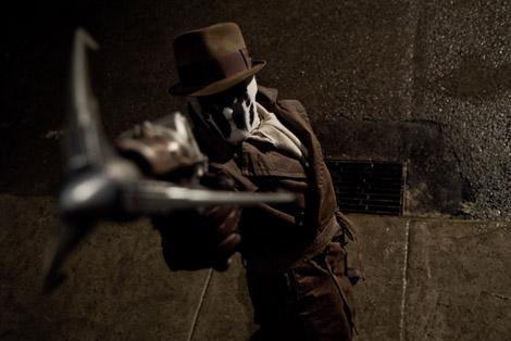 watchmen-movie-61