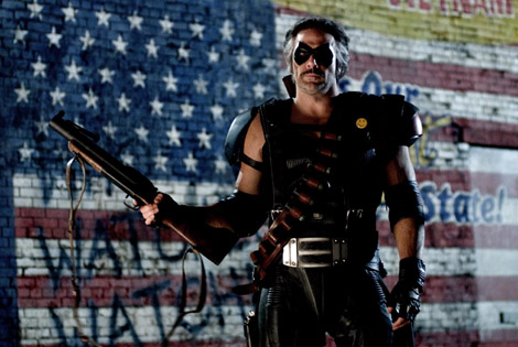 watchmen-movie-62
