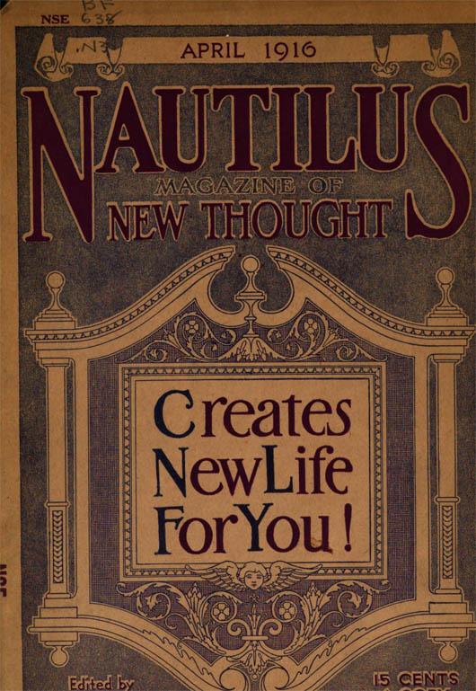 the nautilisusss