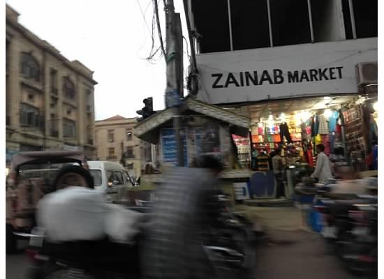 karachi4