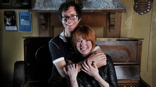 635209-ben-folds-and-alicia-witt