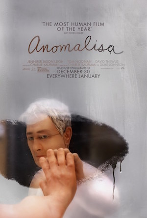 anomalisa-poster.jpg
