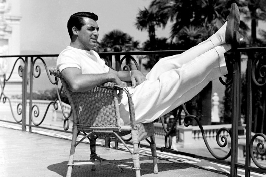 cary-grant-dcontract