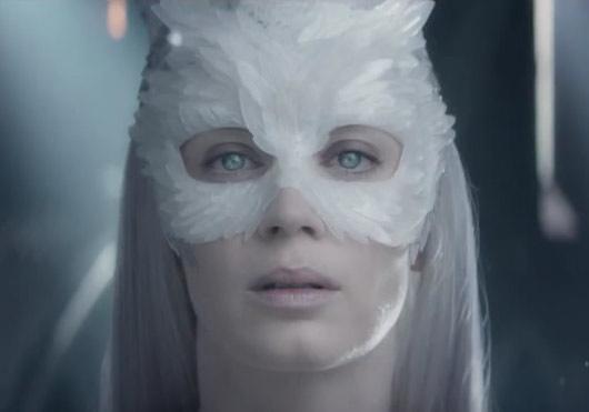 emily-blunt-snow-white
