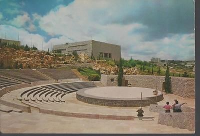 a-vintage-post-card-jerusalem-hebrew-university-partial-view-israel-60-s-e12-fdd66ab1644d33e0bc6054f2a84ef35c.jpg