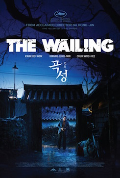 the wailing one sheet.jpg