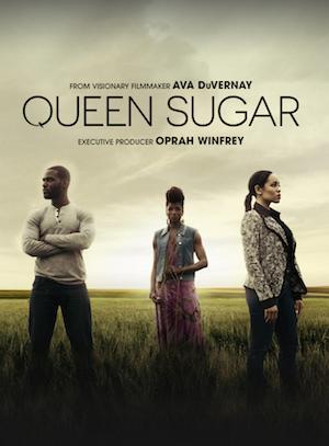 queen-sugar-2016-poster