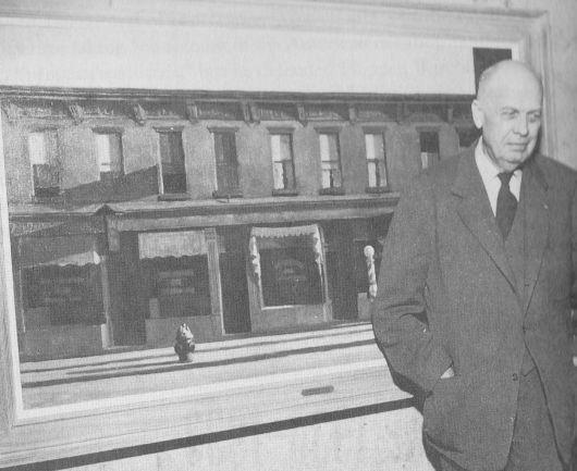 hopper-in-1953